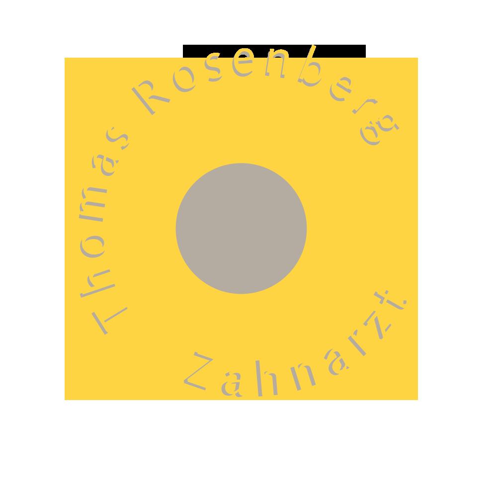 Thomas Rosenberg – Zahnarzt in Köln
